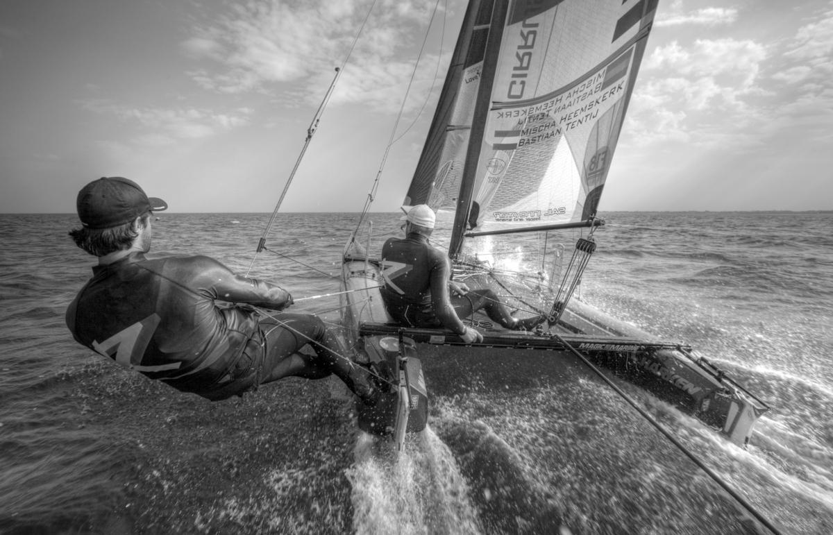 © Christophe Launay/www.sealaunay.com