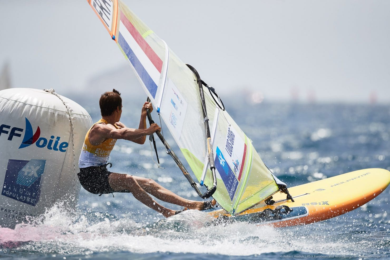 Day 6, RS:X, europeans, marseille, open trophy, rsx, windsurfing, youth europeans